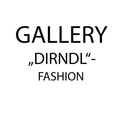 dirndl-fashion